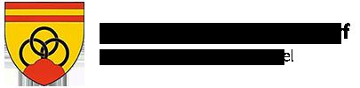 Ringelsdorf – Niederabsdorf Logo